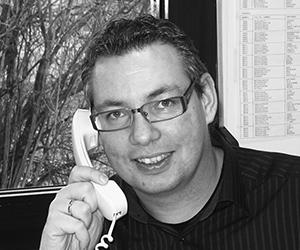 Markus Kunert